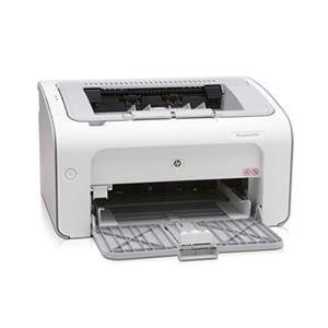 HP CE651A LASERJET PRO P1102 YAZICI