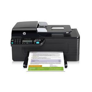 HP CB867A OFFICEJET 4500 AIO YAZICI/TARAYICI/FOTOKOPİ/FAX