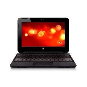 HP NET LS428EA cq10-800st N455 1G 250G 10.1 W7S