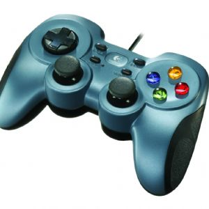 __LOGITECH F510 KABLOLU PC GAMEPAD 940-000114