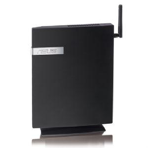 ASUS MINIPC EB1030-B0160 D2550 2GB 320GB SIYAH DOS