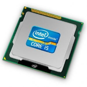INTEL CORE i5 3570 3.40GHz 6M 1155P