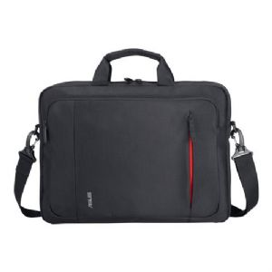 ASUS MATTE CARRY BAG 16 INCH SİYAH