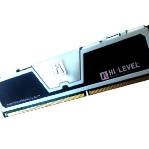 8GB DDR3 1600 MHz BELLEK SOGUTUCULU HI-LEVEL PC