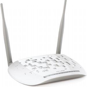 TP LINK TD-W8961ND ADSL2+ 4PORT 300MbpsKBLSZ MODEM