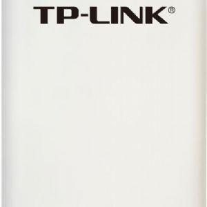 TP-LINK TL-WA5210G 54M DIŞ MEKAN 2.4GHZ AP/ROUTER