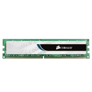 4GB DDR3 1333MHz CL9 CORSAIR CMV4GX3M1A1333C9
