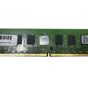 SNC 2GB DDR2 800MHz DDR2 ECC