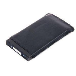 DARK 2.5 USB 3.0 ALÜMİNYUM SATA DISK KUTU DK-AC-DSE21U3