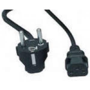HP AF576A 3.6M 16A C19 EU POWER CABLE