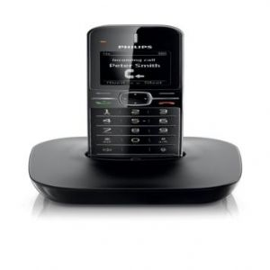 PHILIPS CD4801B DECT TELEFON
