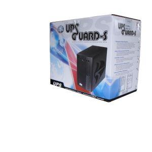 INFORM NEW GUARD S 1500AP KGK AVR/RS232 7-20DK.