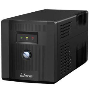 INFORM GUARD 3000AP KGK AVR/RS232 7-20DK.