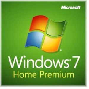 MS WINDOWS 7 HOME PREMIUM 32BIT TÜRKÇE OEM GFC-02080