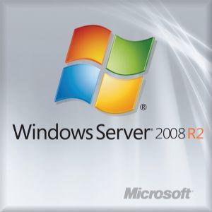 MS WINDOWS SERVER STD 2008 R2 64BIT SP1 TÜRKÇE OEM P73-06435