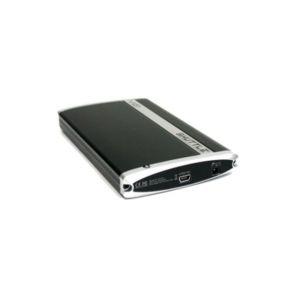 VIZO 2.5INCH USB SATA DERİ KILIFLI ALUMINYUM HDD KUTU VZ-SHE-260ST