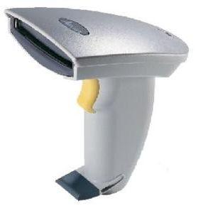 ARGOX AS-8150 CCD BARKOD OKUYUCU USB BAĞLANTILI