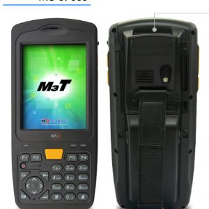 MOBIL COMPIA M3 6700S EL TERM.WI-FI/SCAN/B.TOOTHM3T