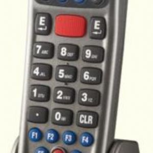 ZEBEX Z-2121 EL TERMİNALİ USB BAĞLANTILI+CRADLE