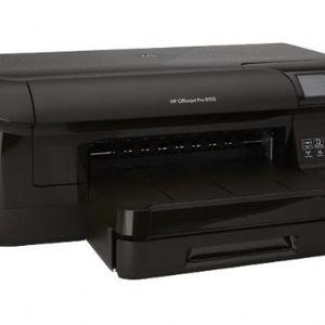 HP CM752A OFFICEJET PRO 8100 E-YAZICI