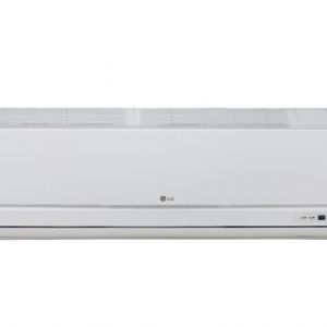 LG JETCOOL ES-H1264SA3 DUV.TİP SPLİT KLMA 12000 BTU