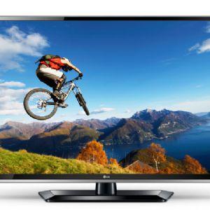 LG 37LS5600 37INCH HD LED TV