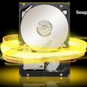 1TB SEAGATE 3.5 7200RPM 64MB SATA3 ST1000DM003 BARRACUDA