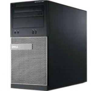 DELL PC OPTIPLEX X033900101Z 390MT i3-2120 1x2G 500G FDOS