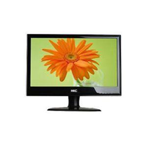 27 HKC 2712 LCD 2MS SİYAH MONİTÖR D-SUB+DVI+HDMI MM