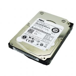 146GB DELL 2.5 15000RPM 6G SAS 11025H15SAS-146G