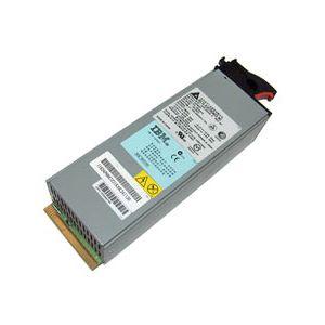 IBM 43W8212 EXP REDUNDANT POWER&COOL OPTION