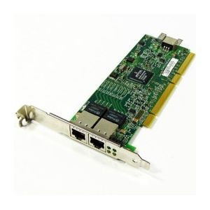 IBM 44W3278 NETXTREME ETHERNET ADAPTER EXPRESS
