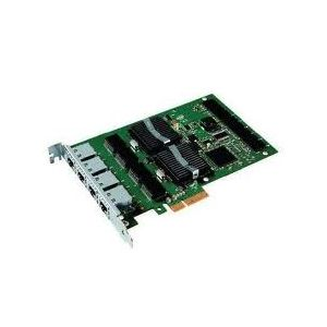 IBM 39Y6136 PRO/1000 PT Q P SERVER ADAPTER