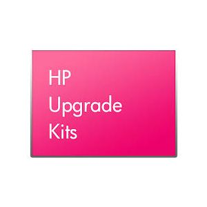 HP 669777-B21 150W PCI-E POWER CABLE KIT