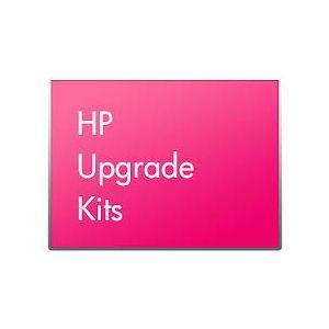 HP 669777-B21 150W PCI-E POWER CABLE KIT