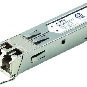 ZYXEL SFP-LHX1310-40-D  MODÜL