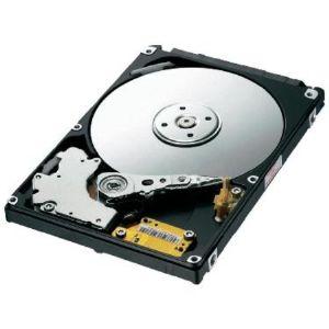 320GB SAMSUNG 2.5 5400RPM 8MB SATA ST320LM001