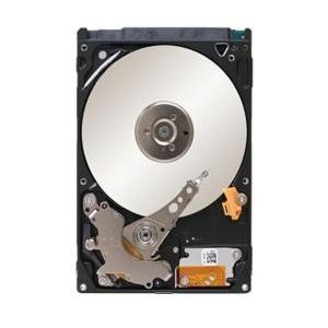 500GB SEAGATE 2.5 5400RPM 16MB SATA ST500LT012 MOMENTUS THIN