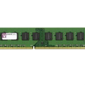 8GB DDR3 1333MHz KINGSTON KVR1333D3N9/8G PC