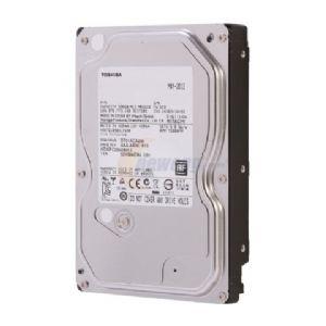 500GB TOSHIBA 3.5 7200RPM 32MB SATA3 DT01ACA050