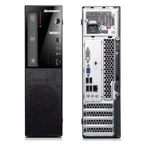 LENOVO PC E72 RCHD9TX i3-2120 4G 500G FDOS SFF