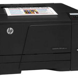 HP CF146A COLORLASERJET PRO 200 M251N YAZICI