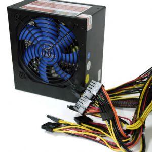 NAGAS AO500 WP-650T AKTIF +80 BRONZE POWER SUPPLY 500W