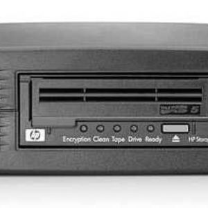 HP EH958B LTO5 ULTRIUM 3000 SAS EXTERNAL TAPE DRIVE