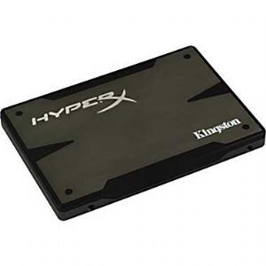 120GB KINGSTON HYPERX103 SSD SATA3 7mm 555/510MB/S SH103S3/120G