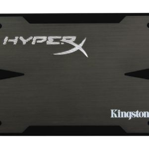 240GB KINGSTON HYPERX103 SSD SATA3 9.5mm 555/510MB/S SH103S3/240G