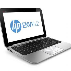 HP TB C0U36EA ENVY x2 11-g000et Intel Z2760 2GB 64GB 11.6 W8 KLAVYE DAHIL