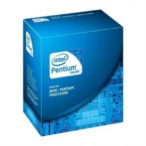 INTEL G2010 PENTIUM 2.80GHz 3M 1155P