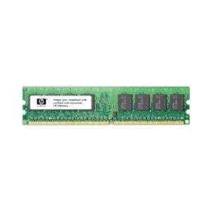 4GB DDR3 1333MHz 2Rx8 PC3L-10600E-9 UNBUFFERED HP 647907-TV1