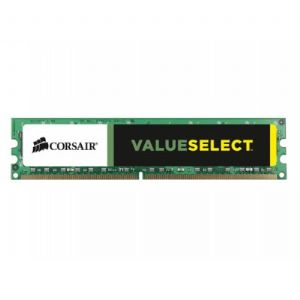 4GB DDR3 1600MHz CORSAIR CMV4GX3M1A1600C11 PC